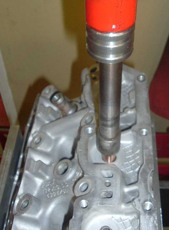018 DT 1592 race guide fitting.jpg