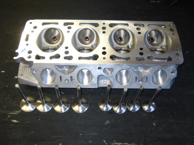 MT VX assembly of head with valves.JPG