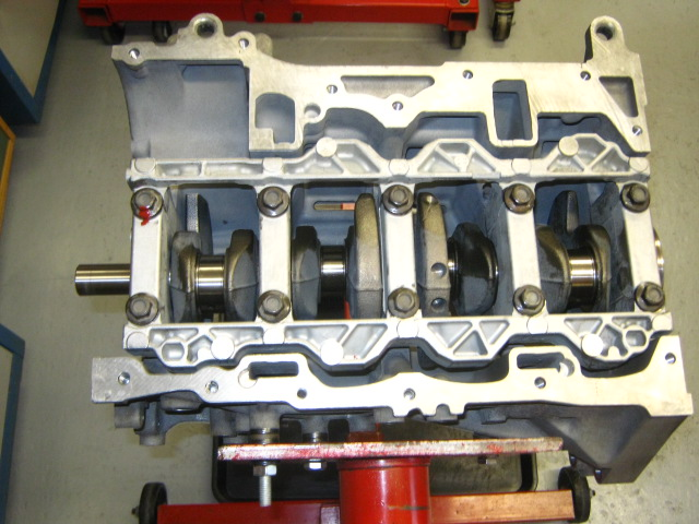 TN Duratec_block reassembly (4).JPG