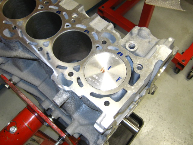TN Duratec_block reassembly (14).JPG