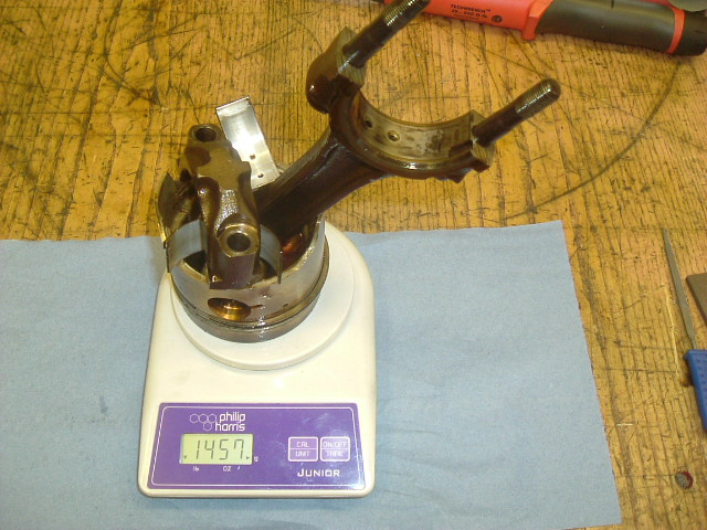 std 2 liter TC piston rod assy wt.jpg