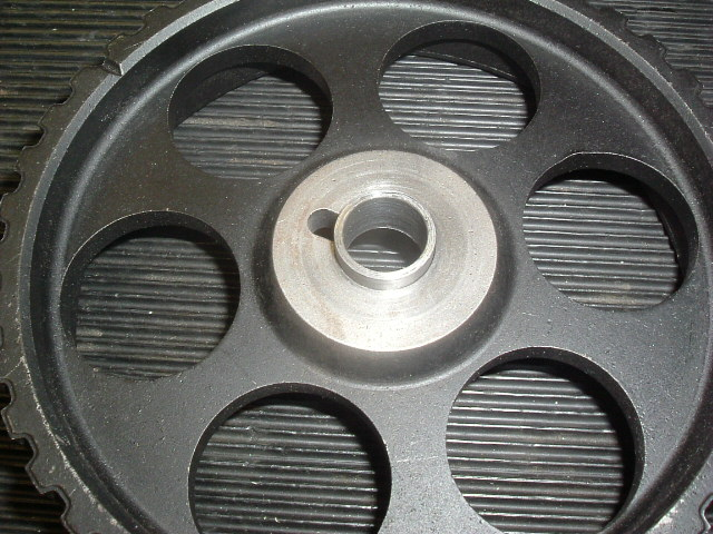 16v aux ds pulley mods to dry sump (1).jpg