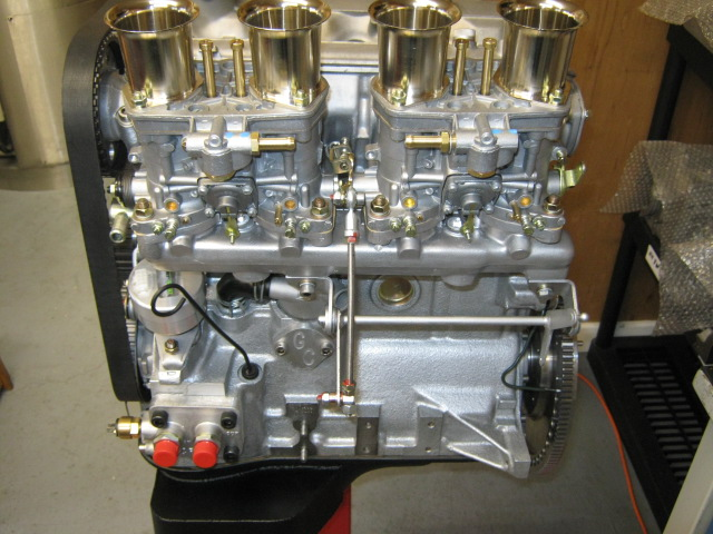 EU_throttle linkage construct (3).JPG