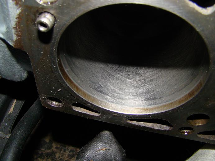 cross hatch 6.JPG