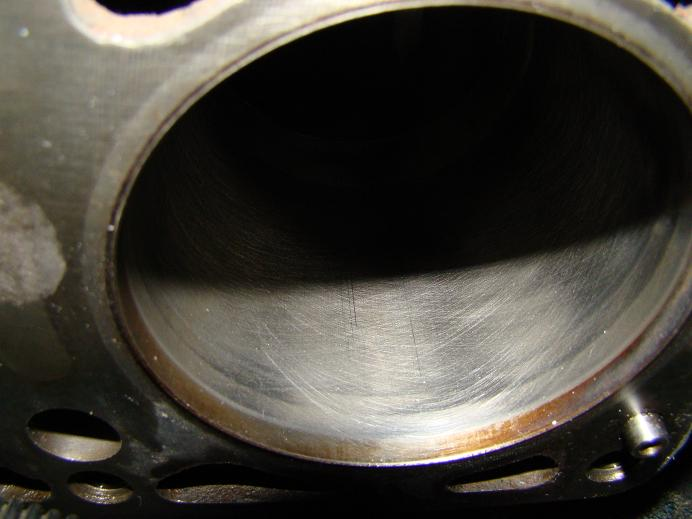 cross hatch 7.JPG