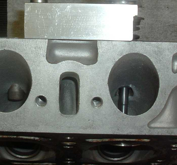 012 DT 1592 view inlet port rigged for test with guide retracted.jpg